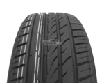MATADOR MP47  255/55 R19 111V XL  DOT 2014