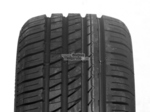 MATADOR MP85  255/55 R18 109W XL  DOT 2013
