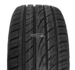 MAXTREK FORT-5 255/45 R19 104W XL