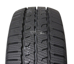 MAXXIAS WL2  185/60 R15 94/92T  WINTER
