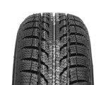 METEOR  WINTER 225/40 R18 92 V