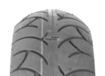 METZELER  150/70- 14 66 S TL FEEL FREE REAR