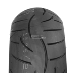 METZELER  140/70ZR18 (67W) TL ROADTECZ8  INTERACT REAR M