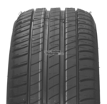 MICHELIN PRIMA3 235/55 R18 104Y XL  AO