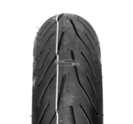 MICHELIN  120/70 R14 55 H TL PIL POWER 3 F  SCOOTER