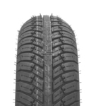 MICHELIN  140/70 -14 68 S TL RF CITY GRIP WINTER