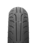 MICHELIN  130/80 -15 63 P TL POWER PURE SC  REINF REAR