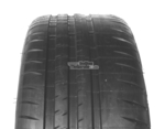 MICHELIN S-CUP2 225/40ZR18 92 Y