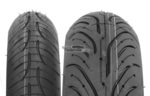 MICHELIN  160/60 R14 65 H TL PILOT ROAD 4  SCOOTER REAR