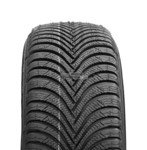 MICHELIN ALP-A5 295/30 R21 102V XL  NA0