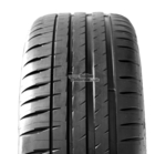 MICHELIN PI-SP4 275/45 R19 108Y XL  NF0