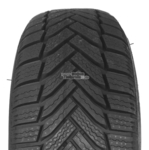 MICHELIN ALPIN6 225/50 R16 96 H XL
