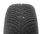 MICHELIN P-ALP5 255/35 R21 98 W XL