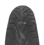 MICHELIN  130/80 -15 63 S TL CITY GRIP 2  REAR