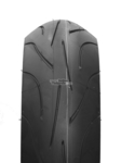 MICHELIN  160/60ZR17 69 W TL PIL POWER R