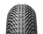 MICHELIN  16/63-17 TL SM P18B RAIN REAR DOT 2015