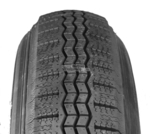 MICHELIN P-ALP5 205/40 R18 86 V XL