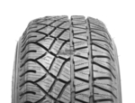 MICHELIN LA-CRO 225/75 R15 102T  LATITUDE CROSS