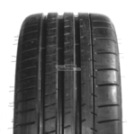 MICHELIN SUP-SP 255/35ZR21 98 Y  FSL