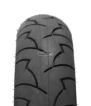 MICHELIN  130/90 -17 68 V TL PILOT ACTIV REAR