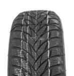 MILESTON FULL-W 185/60 R15 88 H XL