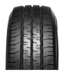 MILESTON WEIGHT 215/75 R16 113/111R