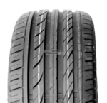 MILESTON GR-SP 255/30 R19 91 Y XL