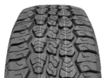 MINERVA ECO-AT 255/70 R15 112H XL