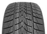 MINERVA FR-UHP 225/50 R17 94 H