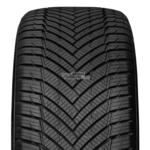 MINERVA AS-MAS 195/50 R15 82 V