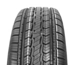 MIRAGE  HT172 245/65 R17 111H XL