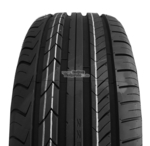 MIRAGE  MR182 245/40 R18 97 W XL
