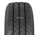MIRAGE  MR700 215/65 R16 109/107T  ALLWETTER