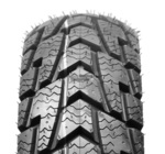 MITAS   MC32  130/70 -17 62 R TL  M+S REAR