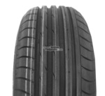 NANKANG AS-2+ 195/40 R16 80 W XL