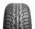 NANKANG SP 5  255/50 R20 109 V XL
