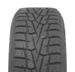 NEXEN  WIN-SP 265/70 R17 121Q WINTER WINGUARD WINSPIKE DOT 2013