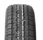 NEXEN  ROA-AT 235/70 R16 104T  DOT 2012