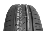 NEXEN  N-BLUE 205/50 R15 86 V  HD PLUS