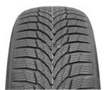NEXEN  WI-SP2 235/60 R17 106H XL