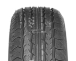 NEXEN  ROD541 225/75 R16 104H  BSW All Season M+S