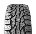NOKIAN ROT-AT 265/65 R17 116T XL  ROTIIVA AT