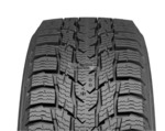 NOKIAN  WR-C3 185/60 R15 94 T  WINTER DOT 2016