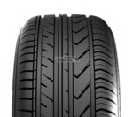 NORDEXX NS9000 225/55 R16 99 W XL