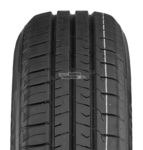 NORDEXX FAST-3 175/70 R13 82 T
