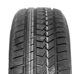 OVATION W-586 215/60 R16 99 H XL
