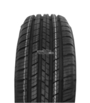 OVATION VI-286 235/65 R17 108H XL
