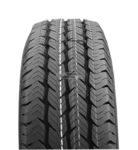 OVATION VI07AS 215/70 R15 109/107R  ALLWETTER