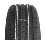 OVATION VI-386 225/45 R19 96 W XL