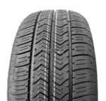 OVATION VI-789 155/70 R12 104/102N  TRAILER